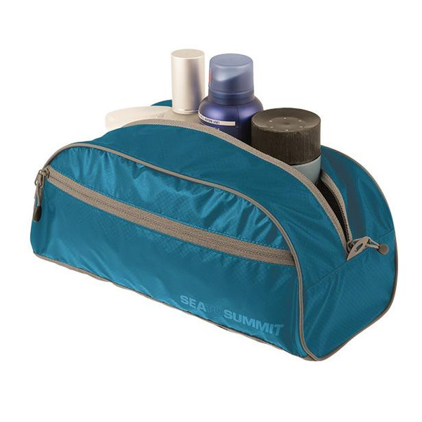 Sea to Summit TOILETRY BAG L