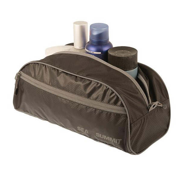 Sea to Summit TL TOILETRY BAG L