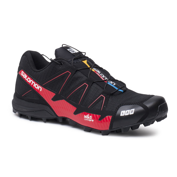 Salomon S LAB FELLCROSS 2