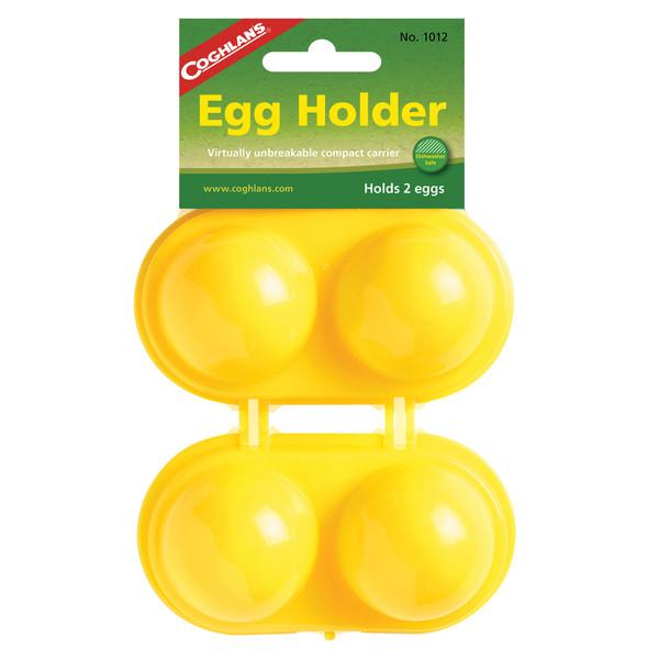 Coghlan' s EGG HOLDER - 2 EGGS