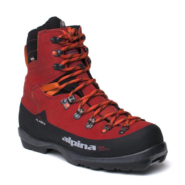 Alpina ALASKA BC Unisex