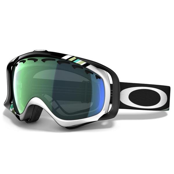Oakley CROWBAR SNOW
