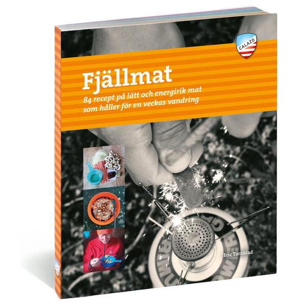 Calazo FJÄLLMAT
