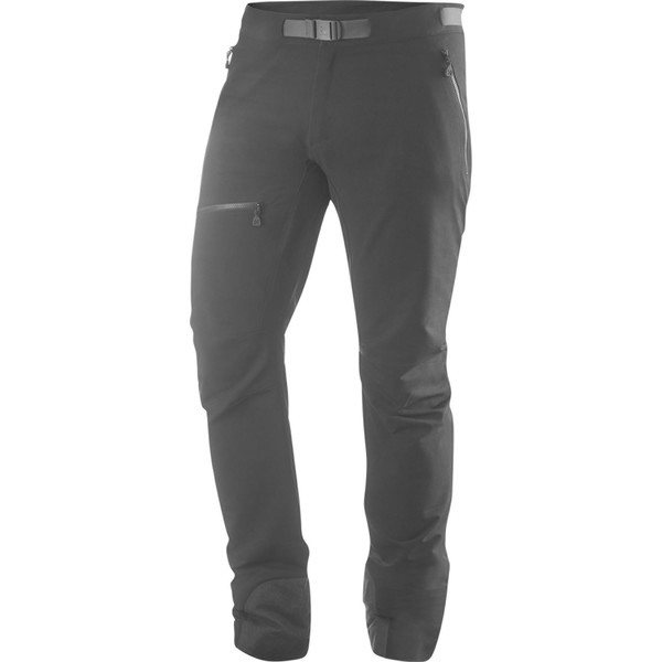 Haglöfs SKARN WINTER PANT MEN