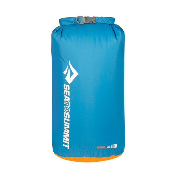Sea to Summit EVAC DRYSACK 20L