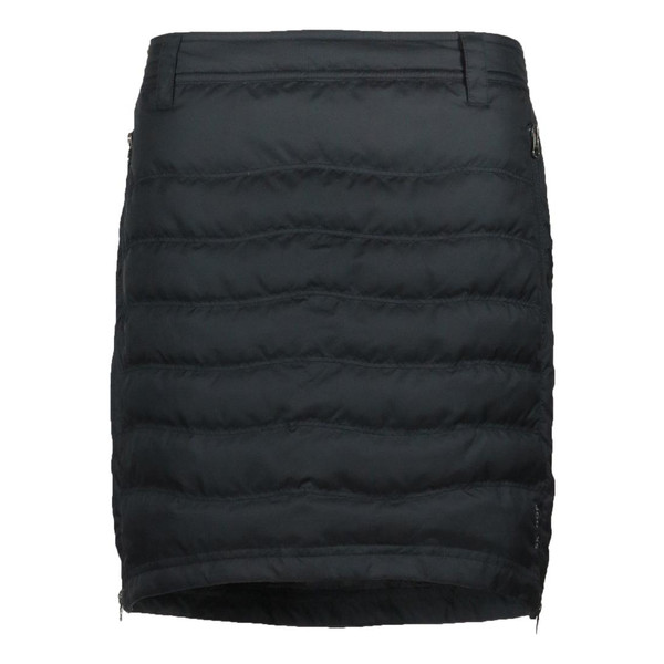 Skhoop SHORT DOWN SKIRT Dam