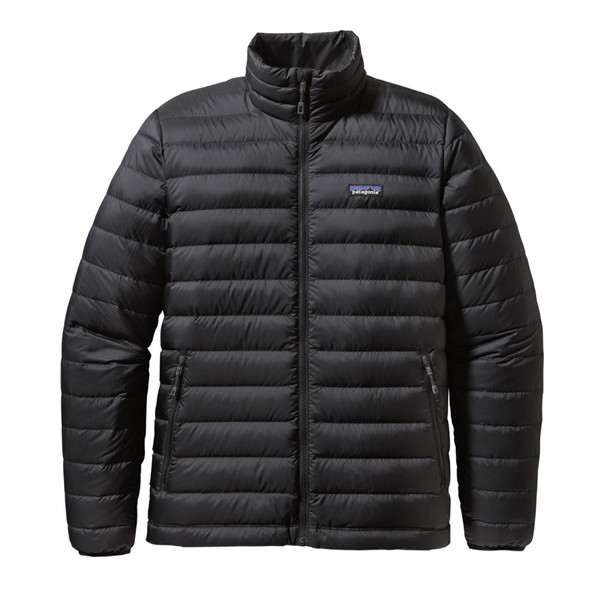 Patagonia M' S DOWN SWEATER Herr