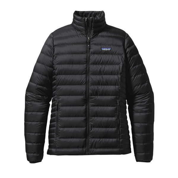 Patagonia W' S DOWN SWEATER Dam