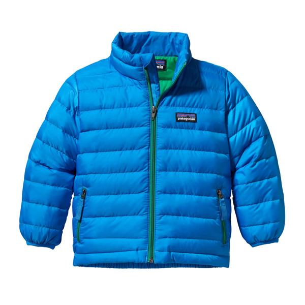 Patagonia BABY DOWN SWEATER Barn
