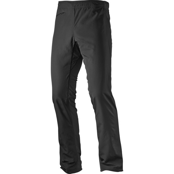 Salomon ESCAPE PANT M Herr