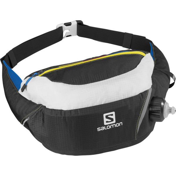 Salomon NORDIC THERMOBELT Unisex