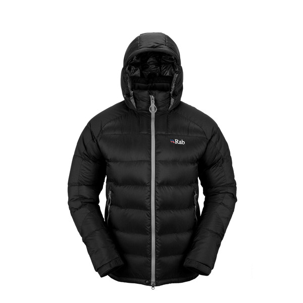 Rab SUMMIT JACKET Herr