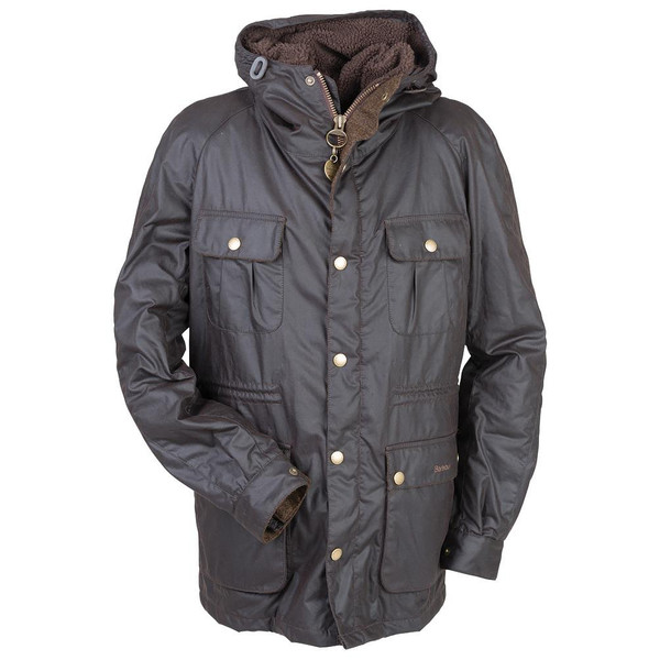 Barbour NORTHOLT Herr