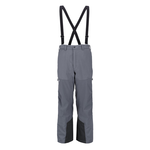 Rab NEO GUIDE PANTS Herr
