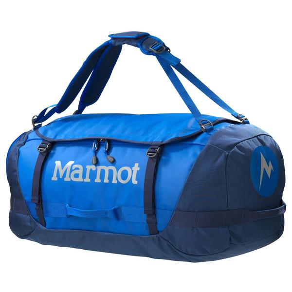 Marmot LONG HAULER DUFFLE BAG LARGE Unisex
