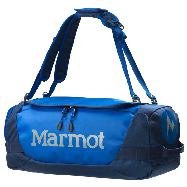 Marmot LONG HAULER DUFFLE BAG SMALL Unisex