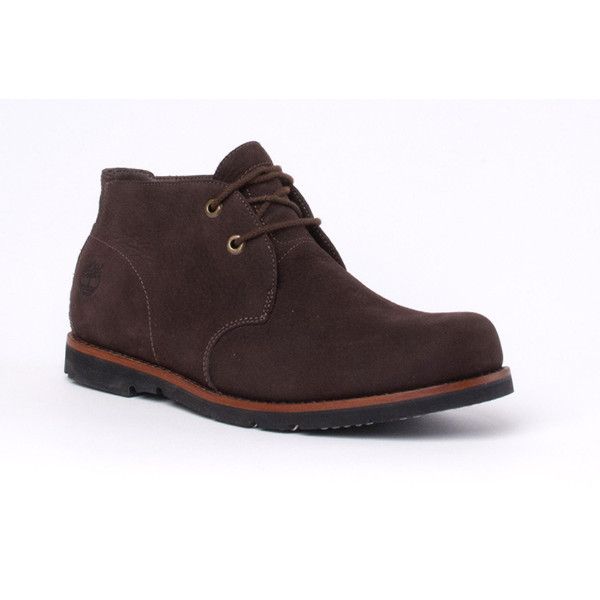 Timberland EK RUGGED LT PLAIN TOE CHUKKA WP Herr