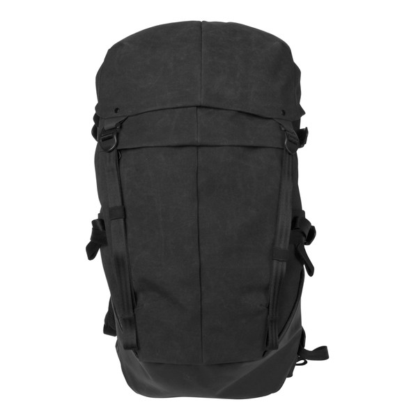 Alchemy Equipment 35 LITRE TOP LOAD DAYPACK