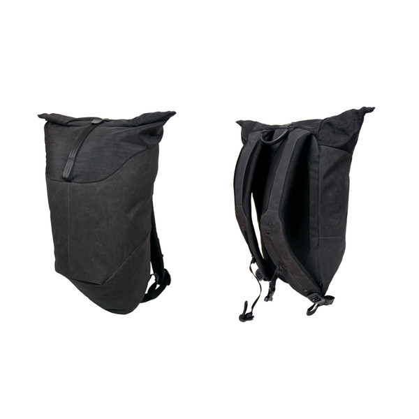 Alchemy Equipment 20 LITRE ROLL TOP DAYPACK
