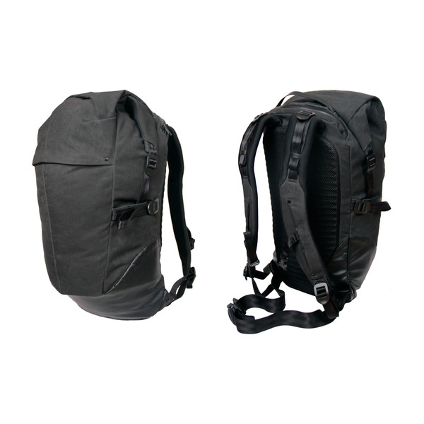Alchemy Equipment 30 LITRE ROLL TOP DAYPACK