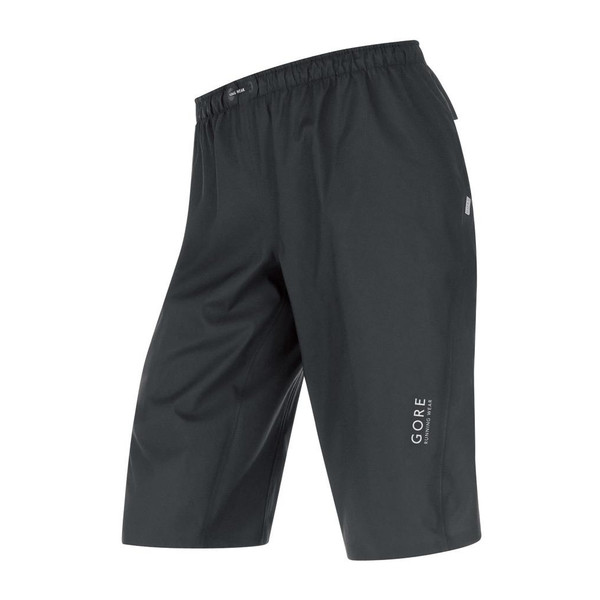 Gore M AIR GT AS SHORTS Herr