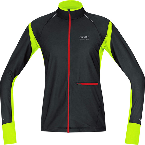 Gore M AIR WS JACKET Herr
