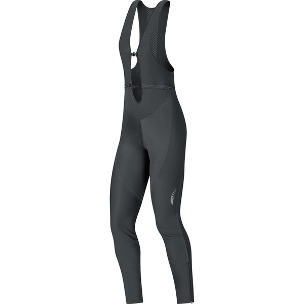 Gore ELEMENT WS SO LADY BIBTIGHTS Dam