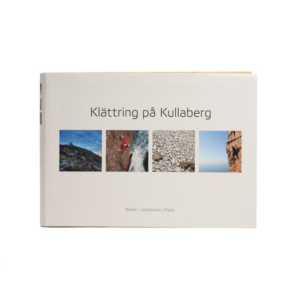Go Climb Sweden KLÄTTRING PÅ KULLABERG