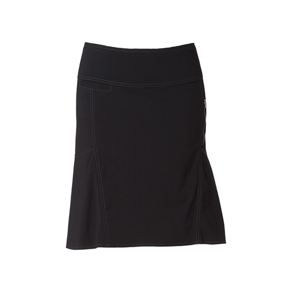 Royal Robbins DISCOVERY STRIDER SKIRT Dam