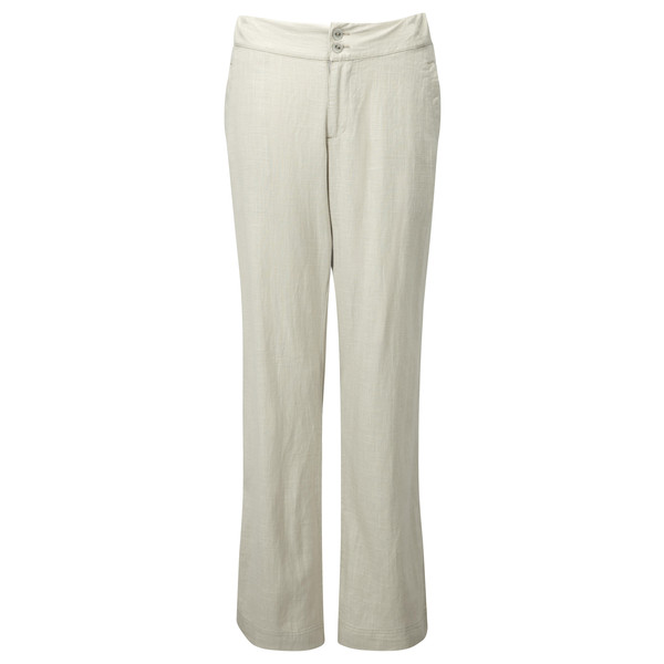 Royal Robbins PANORAMA PANT Dam