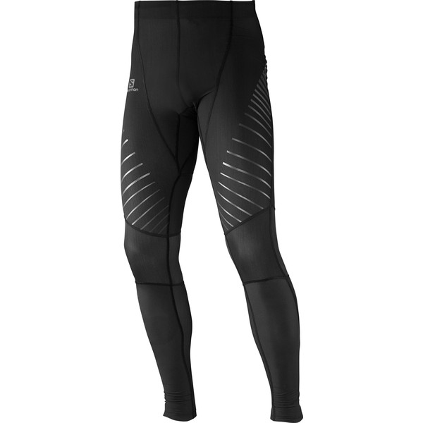 Salomon ENDURANCE TIGHT M Herr