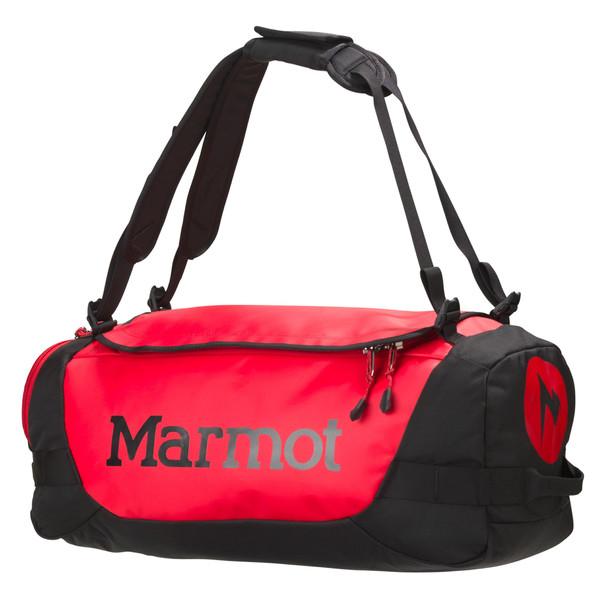 Marmot LONG HAULER DUFFLE BAG SMALL Unisex