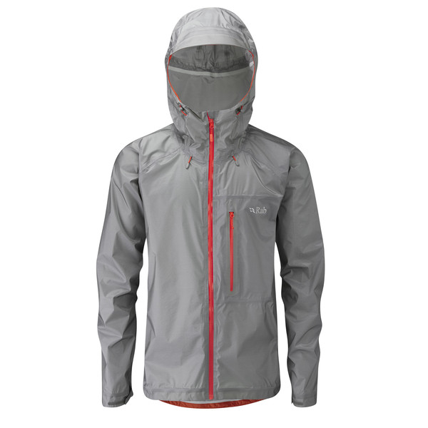Rab FLASHPOINT JACKET Herr