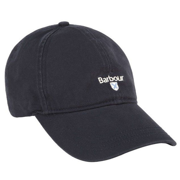 Barbour CASCADE SPORTS CAP Herr