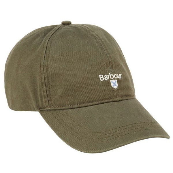 Barbour BARBOUR CASCADE SPORTS CAP Herr