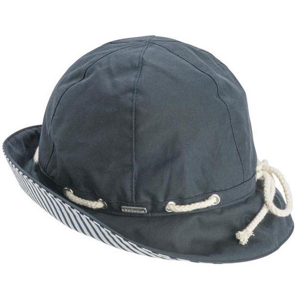 Barbour CROMER CLOCHE HAT