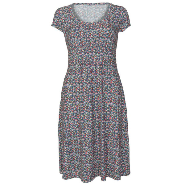 Barbour CATRINA DRESS Dam