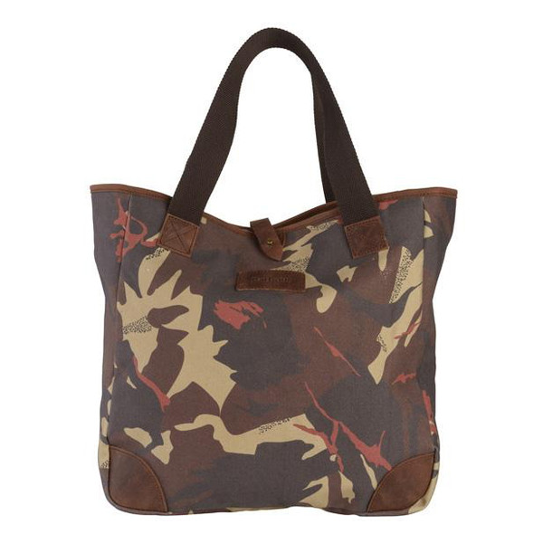 Barbour CHALLENGER SHOPPER