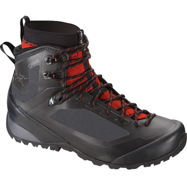 Arc'teryx BORA2 MID GTX HIKING BOOT MEN' S Herr
