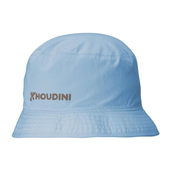 Houdini KIDS LIQUID SUN HAT Barn