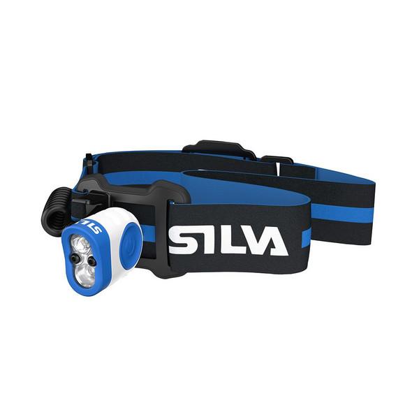 Silva TRAIL SPEED PLUS