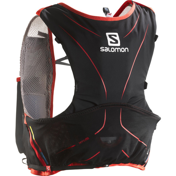 Salomon S-LAB ADV SKIN3 5 SET
