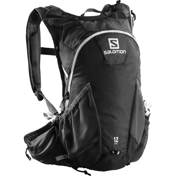 Salomon AGILE 12 SET Unisex