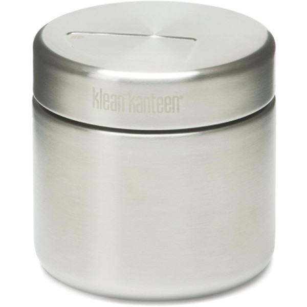 Klean Kanteen 473ML FOOD CANISTER (W/STAINLESS LID)