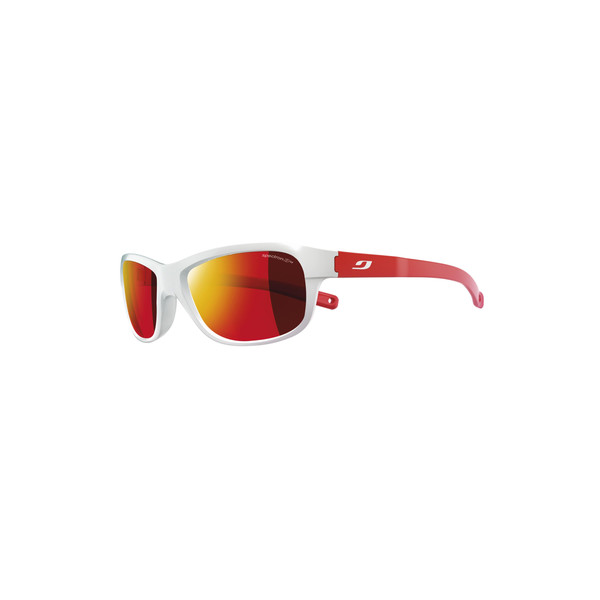 Julbo KIDS PLAYER SPECTRON 3+ Barn