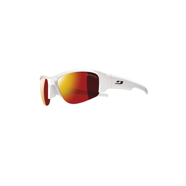 Julbo KIDS ACCESS SPECTRON 3 Barn