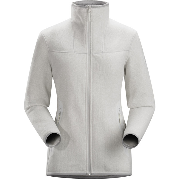 Arc'teryx COVERT CARDIGAN WOMEN' S Dam