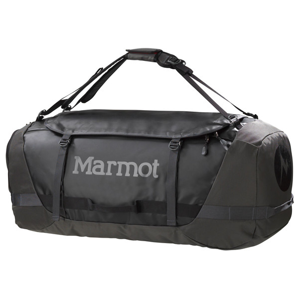 Marmot LONG HAULER DUFFLE BAG LARGE Unisex