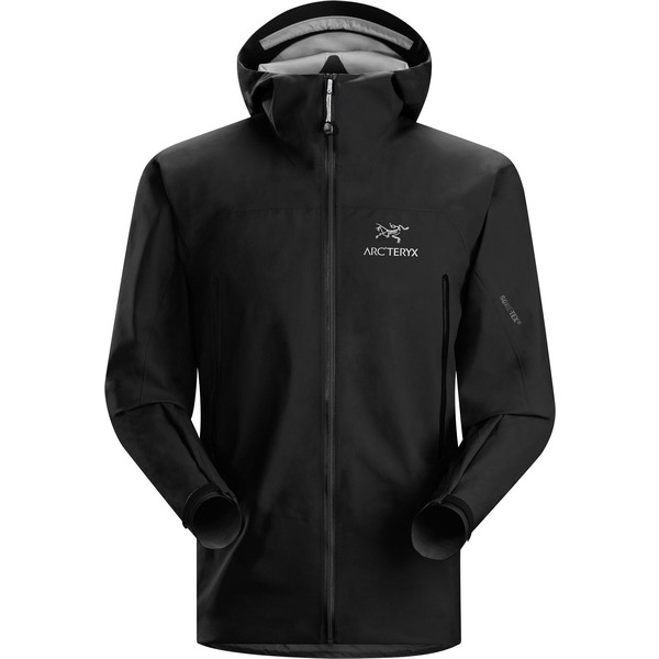 Arc'teryx ZETA AR JACKET MEN' S