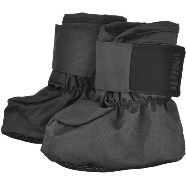 Lindberg Sweden KIDS ALUNDA BOOTIES Barn